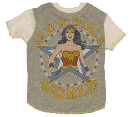 girls-world-large.jpg