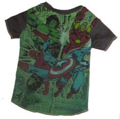 green-superheros-l.jpg