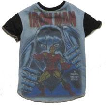 iron-man-02-2010-111.jpg