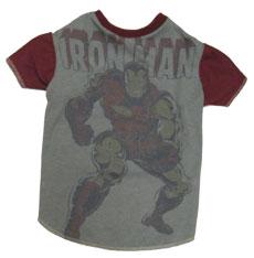 iron-man-xlarge.jpg
