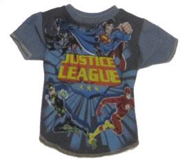 justice-league-blue-s.jpg