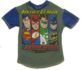 justice-league-m.jpg