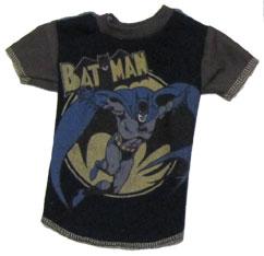 lil-batman-xs.jpg