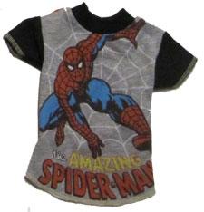 lil-spiderman22-xs.jpg