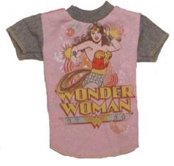 lil-pink-wonder-woman-xsmal.jpg