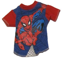 lil-spiderman-xs.jpg