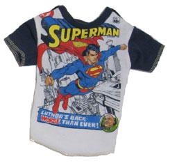 lil-superman-comic-xsmall.jpg