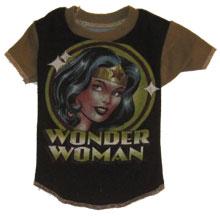 littlewonder-woman.jpg