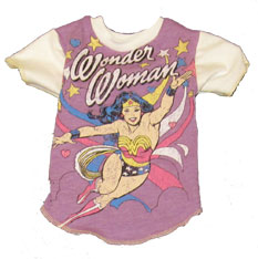 lil-wonder-woman.jpg