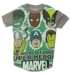 marvel-superheros.jpg