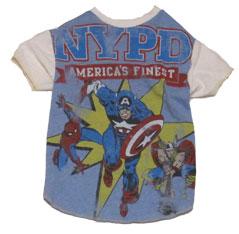 NYPD-finest-xl.jpg