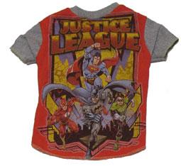 orange-justice-league-large.jpg