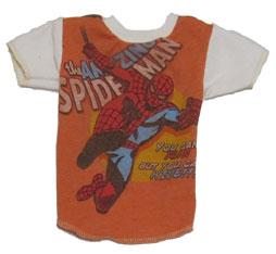 orange-spiderman-xsmall.jpg