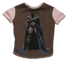 pink-batman.jpg
