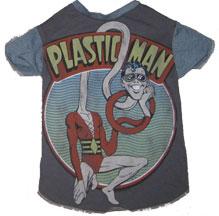 plastic-man-04-09-05.jpg
