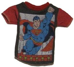 red-superman-xsmall.jpg