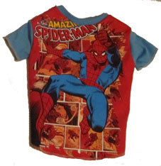 red-spiderman-l.jpg