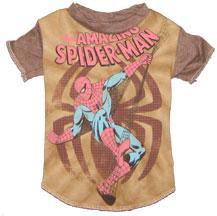 spiderman-09-09-09.jpg