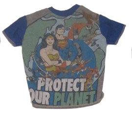 save-the-planet-large.jpg