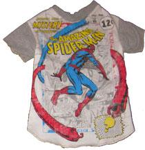 spiderman-comic-09-09-11.jpg