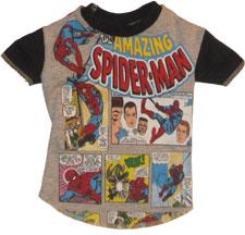 spiderman-comic1515book.jpg