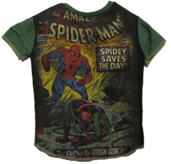 spiderman-comic-book.jpg