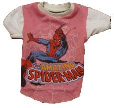 spiderman-pink.jpg