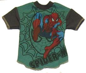 spiderman-m.jpg