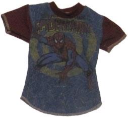 spiderman-s.jpg
