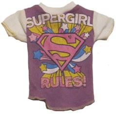 super-girl.jpg