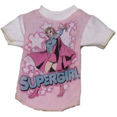 supergirl-xsmall.jpg