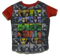 superhero-boxes02-2010-102.jpg