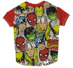 superhero-faces-large.jpg