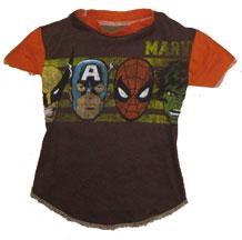 super-heros-09-09-04.jpg