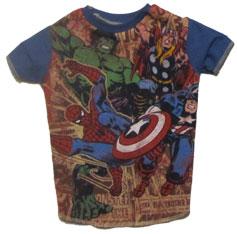 super-heros-l.jpg