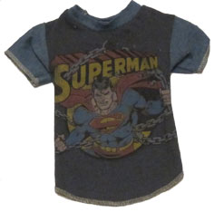 superman515458.jpg