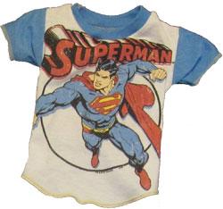 superman-blue-s.jpg