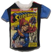 superman-book.jpg