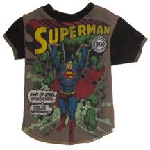 superman-comic-book.jpg