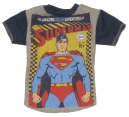 superman-comic-small.jpg