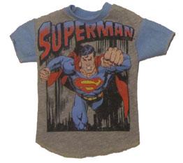 superman-in-blue-medium.jpg
