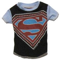 superman-logo51515.jpg