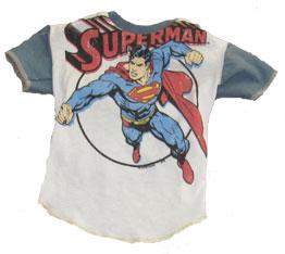 superman-medium.jpg