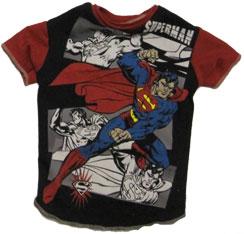 superman-red.jpg
