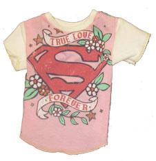 superman-true-love.jpg