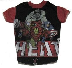 the-heat-l.jpg