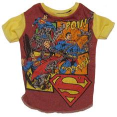 superman-yellow.jpg