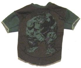 the-hulk-medium.jpg
