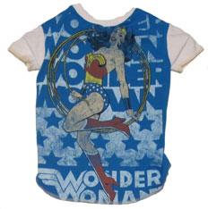 wonder-woman-blue.jpg