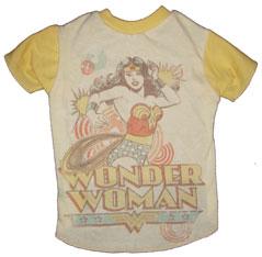 wonder-woman-l.jpg